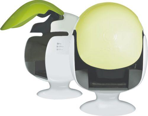 e-bulle-produktfoto