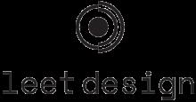 logo_leet_design